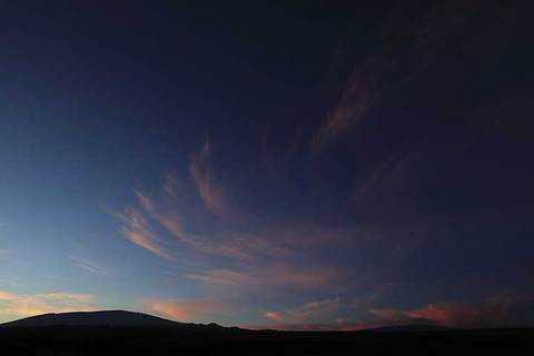180509マウナケアの夜明けa.jpg