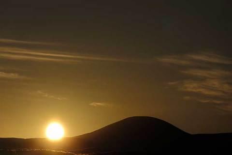 180509マウナケアの夜明けc.jpg