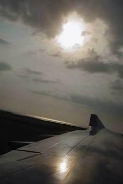 180511ハワイアン航空851d.jpg