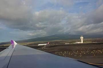 180511ハワイアン航空851e.jpg