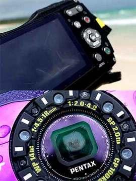 180622水中カメラc.jpg