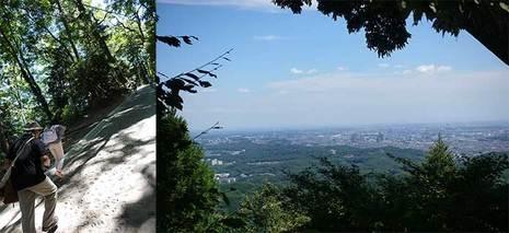 180819高尾登るb.jpg