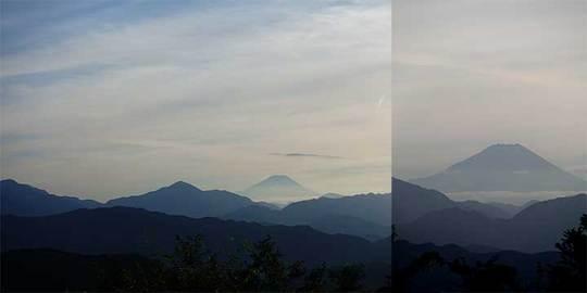 180823高尾山登頂g.jpg