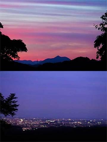 180823高尾山登頂j.jpg