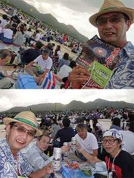 180827大曲花火大会b.jpg