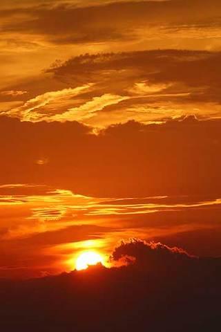 180829夕陽b.jpg