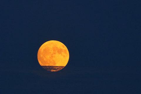 180924中秋の名月.jpg