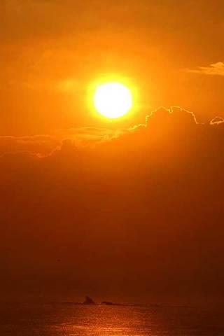 181024夕陽a.jpg
