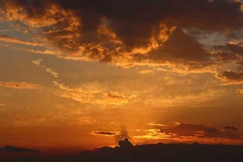 181024夕陽b.jpg