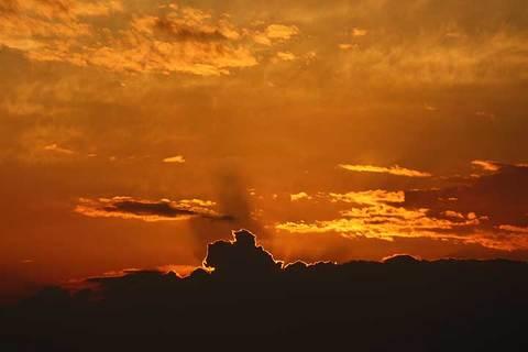181024夕陽c.jpg