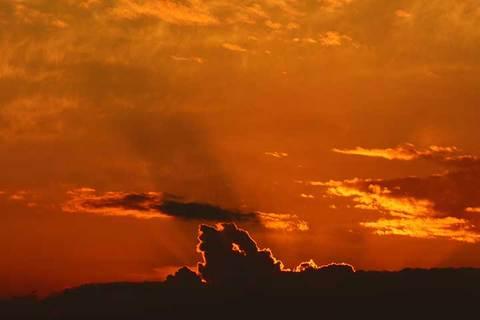 181024夕陽d.jpg
