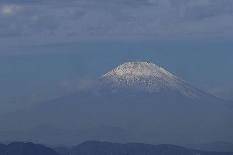 181024富士山.jpg