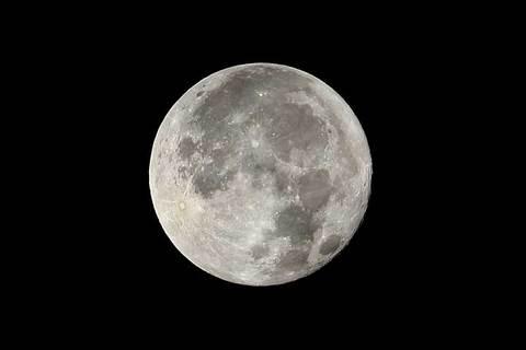 181124満月.jpg