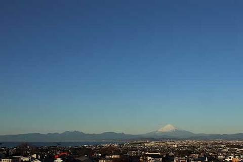190103正月の富士箱根.jpg
