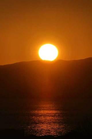 190127夕陽.jpg