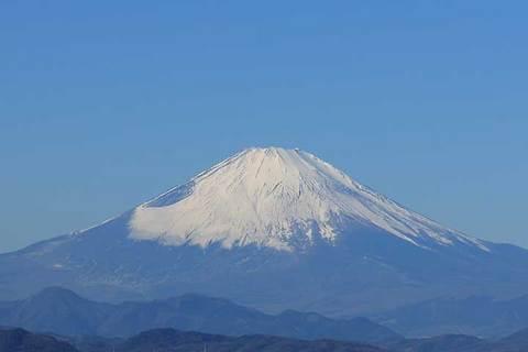 190127朝富士b.jpg