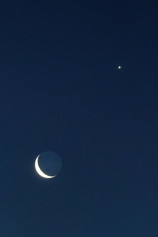 190131月と金星.jpg