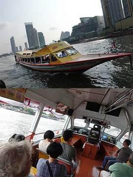 190218チャオプラヤー・エクスプレス・ボートa.jpg