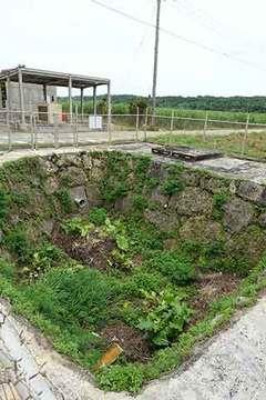 190624砂川地下ダムb.jpg