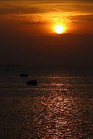 190628夕陽.jpg