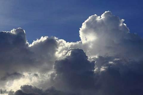 190815積乱雲.jpg